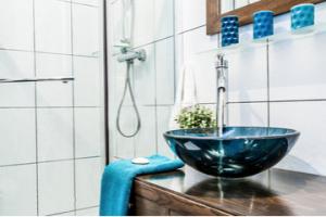 kabiny prysznicowe bielsko