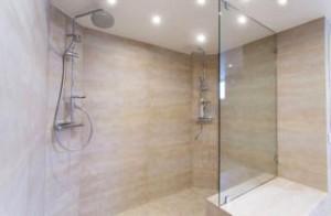 Kabiny prysznicowe Bielsko Budomat