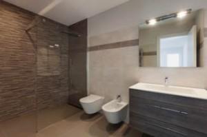 kabiny prysznicowe szklane bielsko